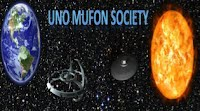 https://www.facebook.com/groups/UNO.MufonSociety/